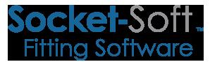 Soket_soft_logo