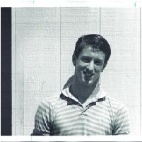 Richie Sainz