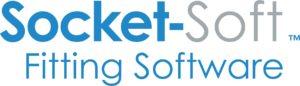 Socket Soft fitting software logo