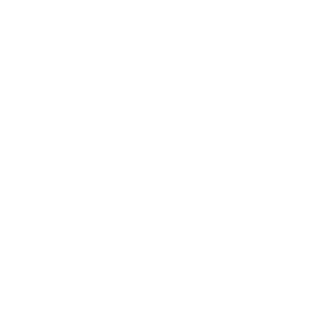 Your Best Fit Guaranteed
